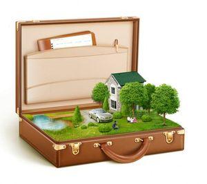 Можно ли передать право аренды на земельный участок другому лицу