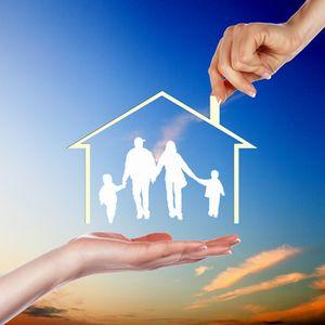 На основании каких документов происходит выделение жилья из муниципалитета?