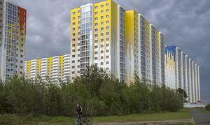 Что можно сделать с предоставленный вам социальным жильем?