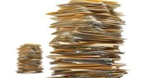 Документы, подтверждающие право на квартиру