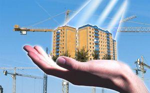 Зачем оформлять муниципальное жилье в собственность