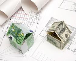 Расходы при приватизации муниципального жилья