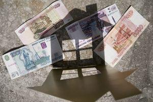 Сколько стоит бесплатная приватизация?