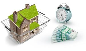 Привлечение нотариуса для приватизации жилья