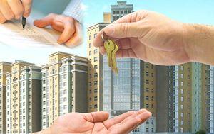 Условия приватизации жилья после очередного продления