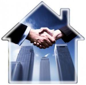 Что дает приватизация жилья?