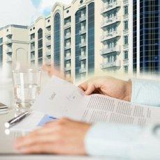 Документы, необходимые для получения права собственности на квартиру