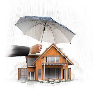 Какие обязанности есть у управляющей компании по содержанию дома перед собственниками жилья?