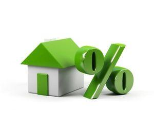 Социальные программы обеспечения жильем