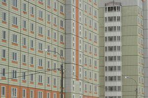 Последствия депривацизации жилья для собственнника
