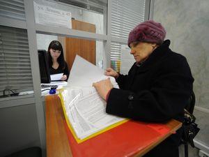 Обращение в муниципальные органы для передачи жилья