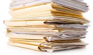 Сбор документов для деприватизации квартиры