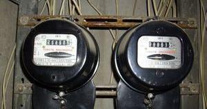 Выбор и установка квартирных счетчиков электроэнергии