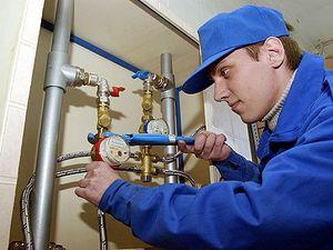 Обязательно ли ставить в квартире счетчики воды и сколько на этом можно сэкономить в 2016-2017 году?