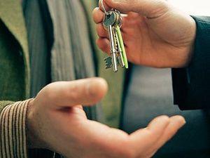 Для чего нужно свидетельство о праве на квартиру?