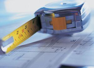 Проверка технического состояния жилого помещения