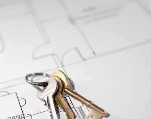 Для чего нужно оформлять техпаспорт на квартиру?