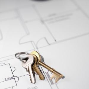 Что такое техпаспорт на квартиру и где его можно получить?