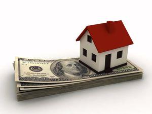 Может ли банк забрать квартиру в ипотеке?