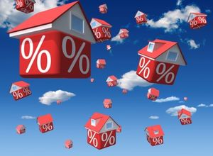 Разновидности ипотеки в России