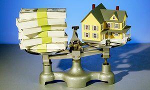 Что собственник может делать с заложенной недвижимостью?