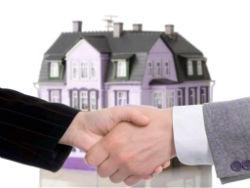 Когда стоит передать недвижимость в дар?