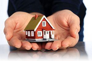 Преимущества сделок дарения и завещания
