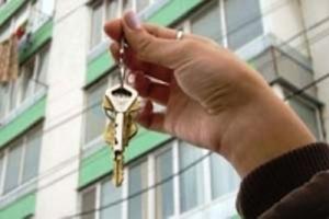 Когда стоит оформить завещание на недвижимость?
