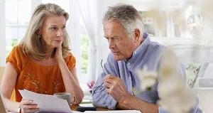 Какое преимущество имеет собственник жилья при составлении завещания?