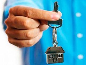 Как действовать гражданину, чтобы получить от государства бесплатное жилье из муниципального фонда?