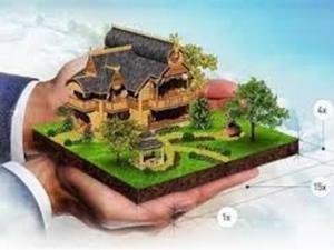 Ограничения в правилах аренды земли у администрации города
