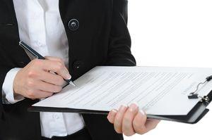 Документы для временной регистрации в частном доме, гостинице или санатории