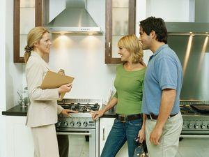 Как правильно договор найма квартиры или жилого помещения