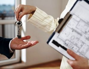 Расчет арендной платы по договору найма квартиры