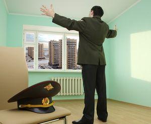 Преимущества Единого реестра жилья военнослужащих