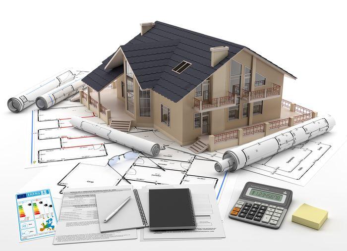 Земельный и транспортный налог на имущество, полученное по наследтсву