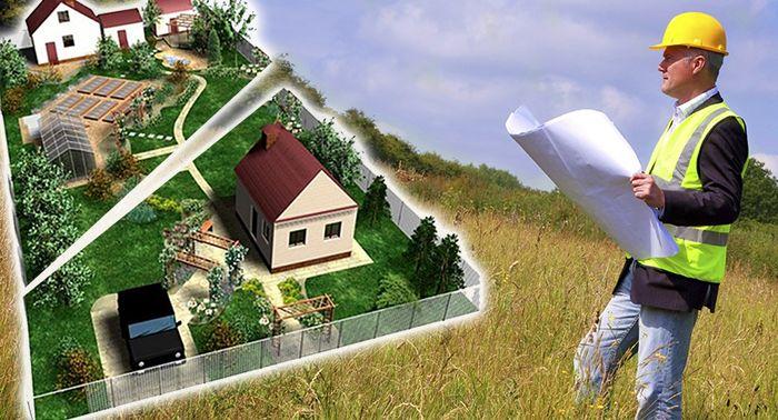 Основания прекращения действия сервитута земельного участка