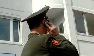 Правила поднайма жилья военнослужащим