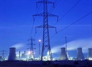 Для чего необходимо введение социальных норма потребления электроэнергии