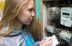 Размеры социальных норма потребления электроэнергии в Краснодарском и Красноярском крае