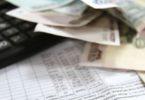 Правила установления и размер тарифов на коммунальные услуги