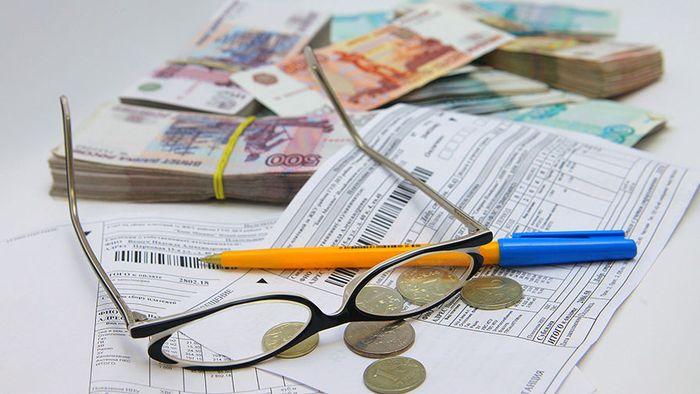 Правила формирования тарифов на коммунальные услуги
