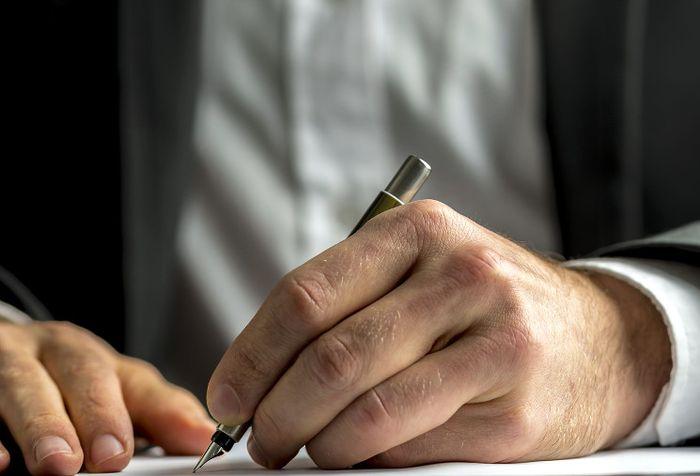 Порядок процедуры вступления в наследство