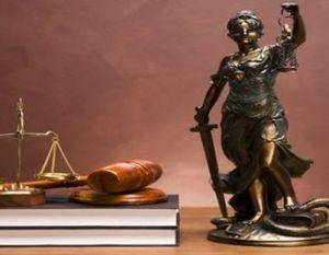 Правила вступления в наследство по закону