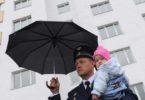 Условия и правила предоставления военной ипотеки