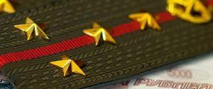 Условия получения военной ипотеки