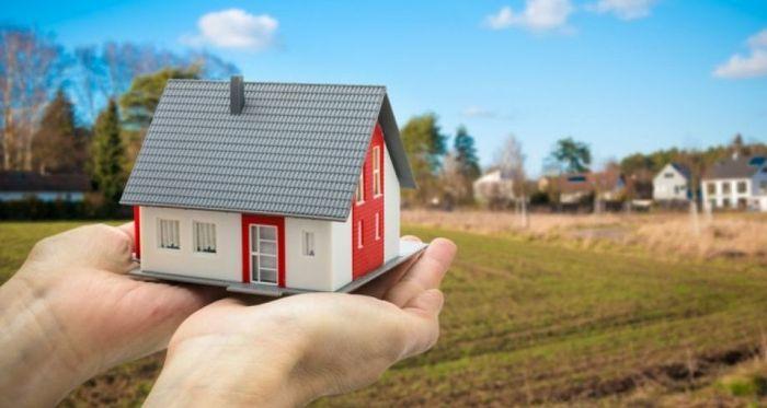 Правила предоставления земельного участка многодетным