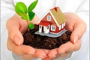 Условия предоставления земли в аренду