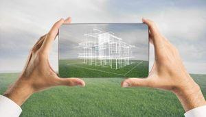 Что такое аукцион по продаже земельных участков, для каких целей он проводится