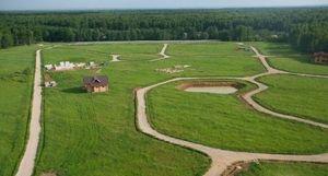 Порядок проведения аукционов земельных участков